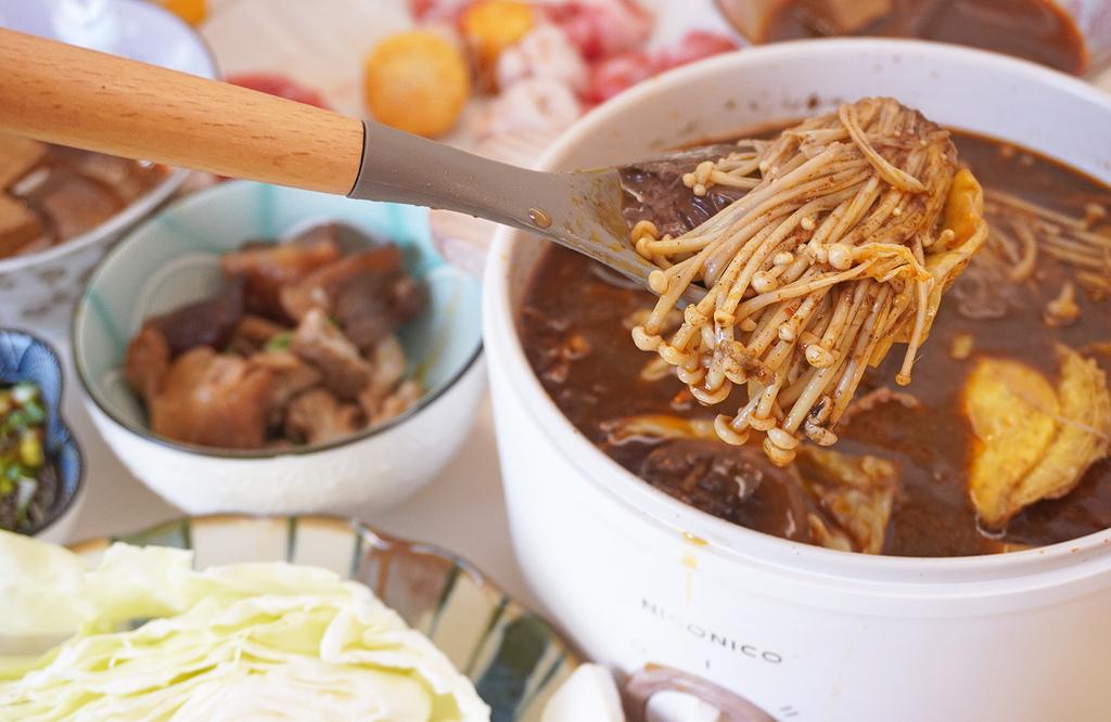 防疫辛殿麻辣鍋防疫外帶套餐 讓你在家也能吃香喝辣無極限 DSC08732.JPG