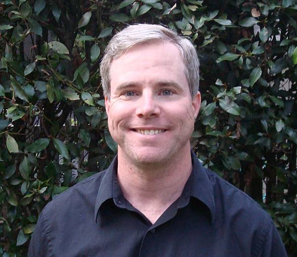 Andy-Weir-Author-Photo-Cropped