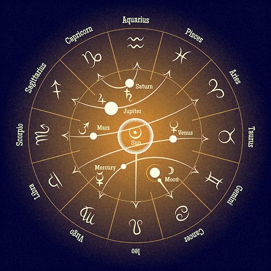 占星術殺人事件