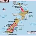 map_of_new-zealand-journey