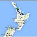 NZ NorthIsland map.jpg