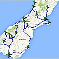 NZ SouthIsland map.jpg