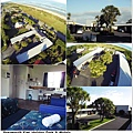 3 - Greymouth Kiwi Holiday Park, Greymouth.jpg