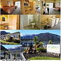 4 - The Westhaven Motel, Fox Glacier.jpg