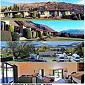 5 - Aspiring Campervan & Holiday Park, Wanaka.jpg