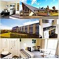 8 - Fiordland Hotel & Motel, Te Anau.jpg