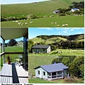 9&10 - Blackhead Cottage, Dunedin-1.jpg