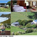 9&10 - Blackhead Cottage, Dunedin-2.jpg