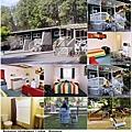 14 - Rotorua Hideaway Lodge, Rotorua.jpg