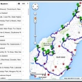 NZ map accomodation (140901).JPG