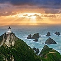 nugget-point-lighthouse-final-latest-edit.jpg