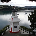 Akaroa Lighthouse.jpg