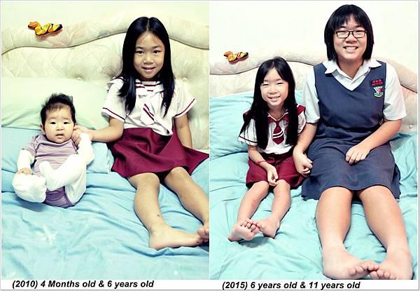 160102 Tong vs Chen 6 yo.jpg