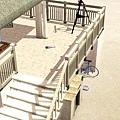 20x15海灘屋截圖 (2)