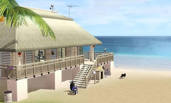 20x15海灘屋截圖 (3)