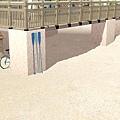 20x15海灘屋截圖 (6)