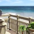 20x15海灘屋截圖 (8)