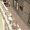 20x15海灘屋截圖 (24)