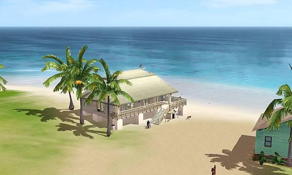 20x15海灘屋截圖 (31)