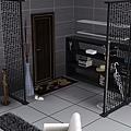 Screenshot-69_conew1