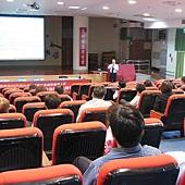 1020327校園性侵害、性騷擾或性霸凌事件法令知能與處理程序研討會-仁武特殊教育學校-3