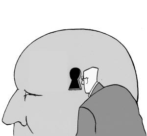 甚麼是心理學.jpg