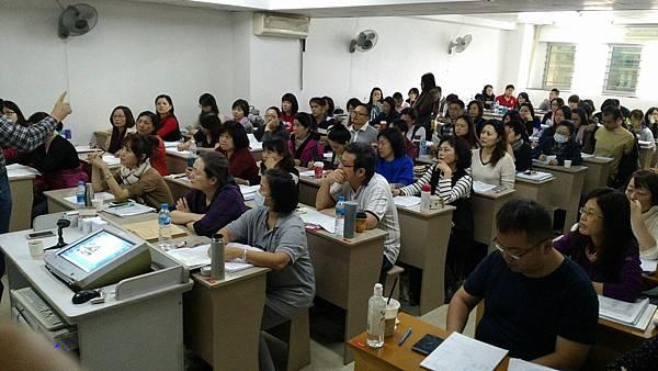 20161124-26福州心理考試_02.jpg