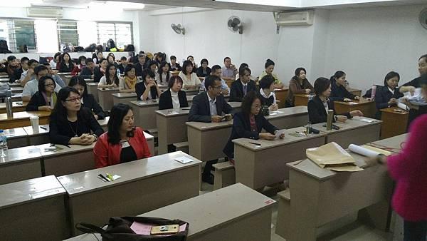 20161124-26福州心理考試_4602.jpg