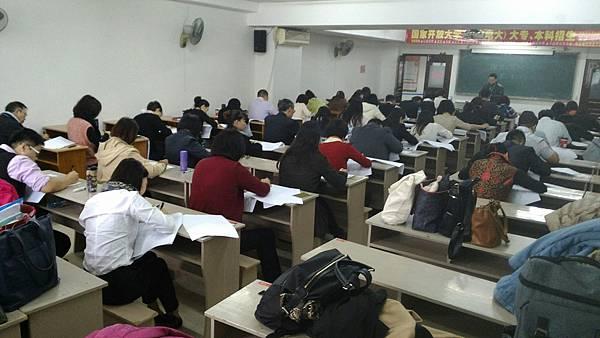 20161124-26福州心理考試_6515.jpg