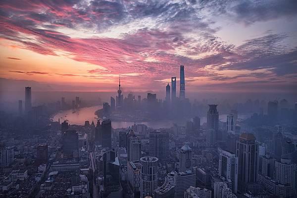 上海 (8).jpg