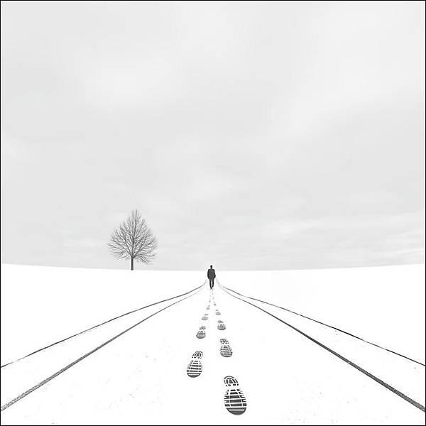 孤獨 寂寞 (6).jpg