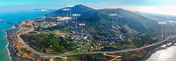 02平潭磹水村改造 位置平面圖.jpg