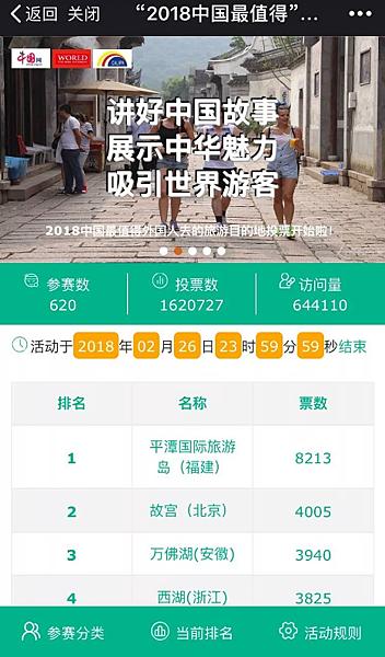 2018中國最值得外國人去的景區 平潭-2.png