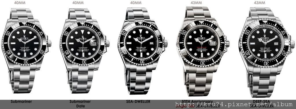 50th-Anniversary-Rolex-SEA-DWELLER-Size-Comparison-Chart.jpg