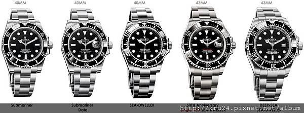 50th-Anniversary-Rolex-SEA-DWELLER-Size-Comparison-Chart.jpg
