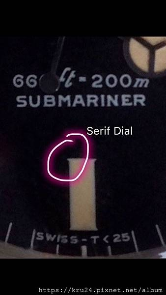 serifdial2.jpg