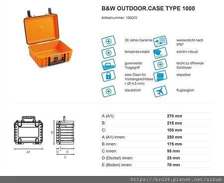 BWtype1000off.jpg