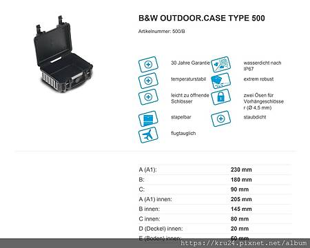 BWtype500off.jpg