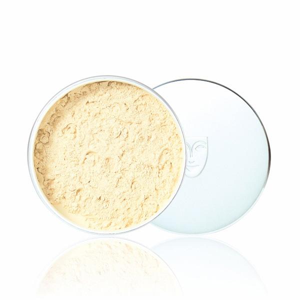 商品圖-HD青春蜜粉(HD高解析蠶絲輕齡蜜粉)