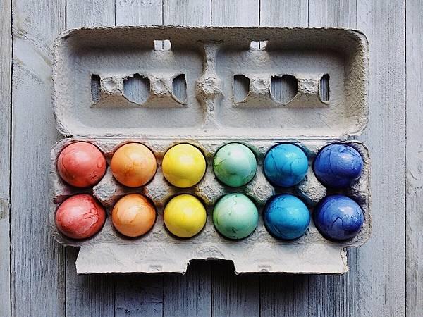 eggs-3216877_1280.jpg