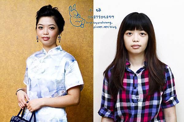 2011_08_21 Motive上海風彩妝大賽.jpg