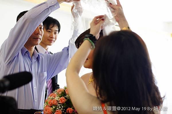 峻佑璟萱婚禮-22