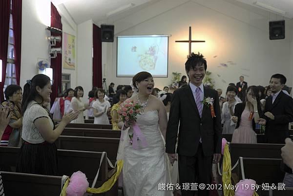 峻佑璟萱婚禮-46