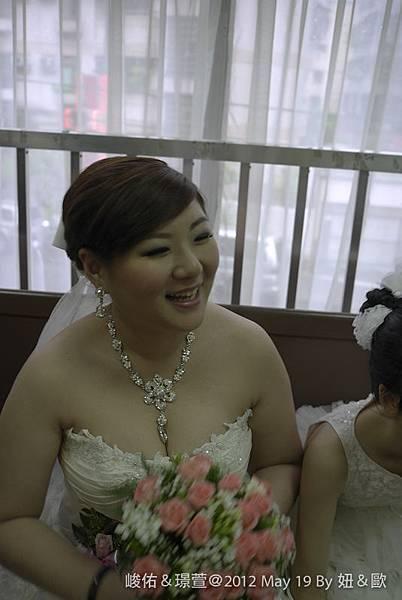 峻佑璟萱婚禮-50