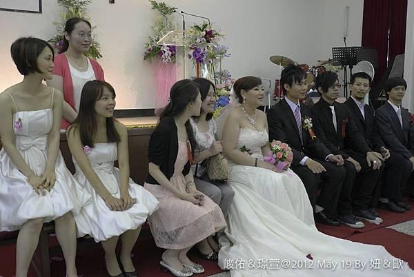 峻佑璟萱婚禮-62