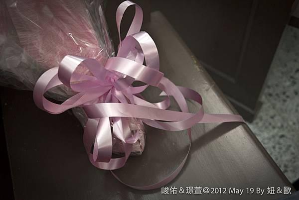 峻佑璟萱婚禮-63