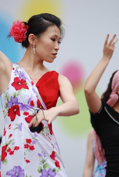 2010台中春會