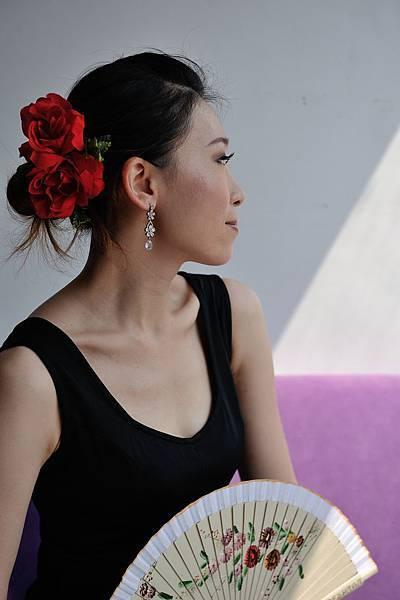 2015台中春會
