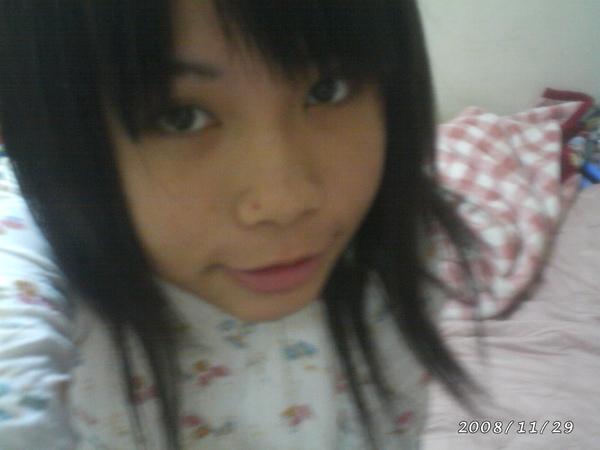 FILE0117.JPG