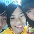 FILE0089.JPG